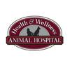 Baker-Wells Animal Hospital: Pet Sitting