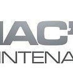 Mac's Maintenance, Llc logo