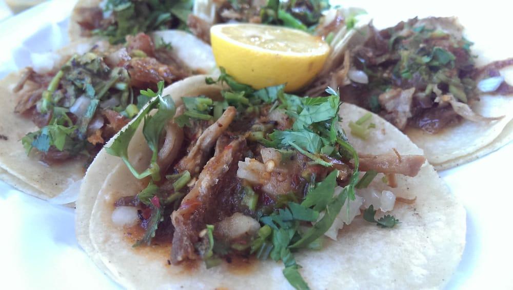 Mexican Seafood Restaurants In Sacramento Ca