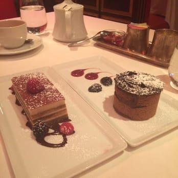 The Russian Tea Room - 547 Photos - Tea Rooms - Midtown ...