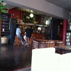 Thistle Park Brew House, Plymouth