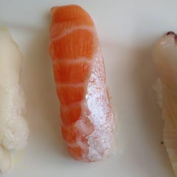 Lim s fine thai and sushi restaurant 109 photos for Aroi fine thai japanese cuisine