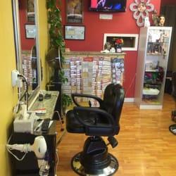 Bombay beauty salon bellevue wa yelp for 7 salon bellevue