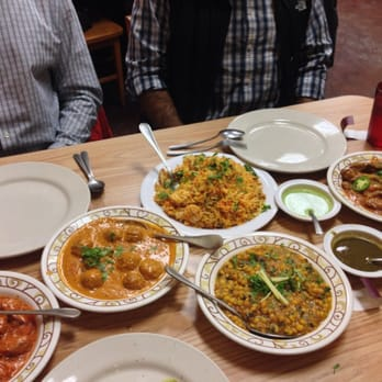 Anmol restaurant indian restaurants milwaukee wi for Anmol indian cuisine orlando