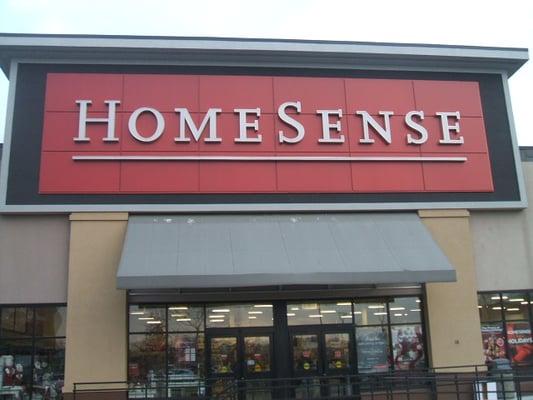 Homesense Home Decor Coquitlam Bc Reviews Photos Home Decorators Catalog Best Ideas of Home Decor and Design [homedecoratorscatalog.us]