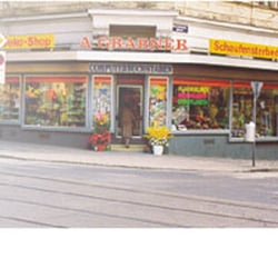 A.Grabner & Co.KG, Wien, Austria