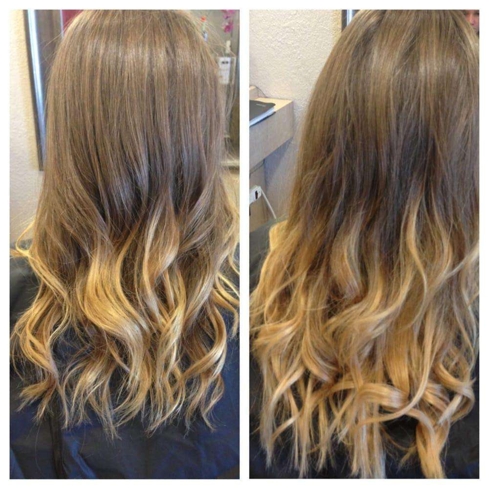 Pasadena Hair Extensions 19