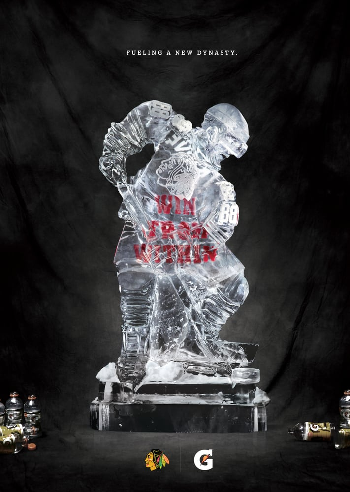 Nadeau's Ice Sculptures - 58 Photos - Party & Event Planning ...