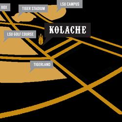 the kolache kitchen breakfast brunch yelp
