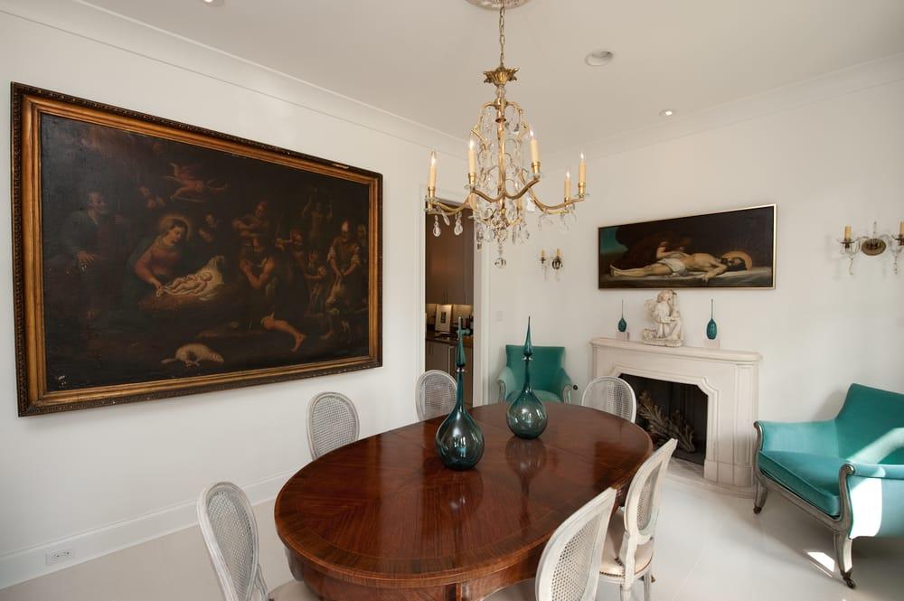 Nancy Price Interiors Interior Design Jackson Ms Reviews Photos Yelp