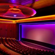 Astor Film Lounge, Frankfurt am Main, Hessen