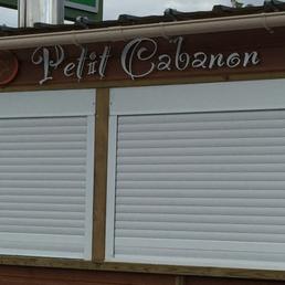 Petit cabanon pizza salon de provence bouches du for Pizza antoine salon de provence
