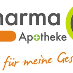 pharma 24 Apotheken - In Neunkirchen,…
