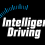 Intelligent Driving