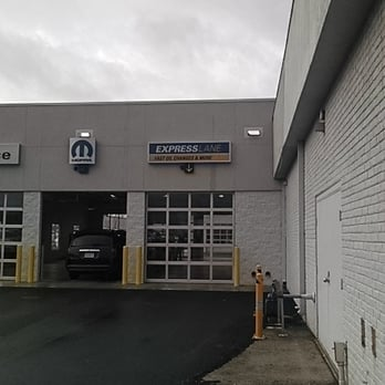 Landers Mclarty Dodge Chrysler Jeep Ram Huntsville Al