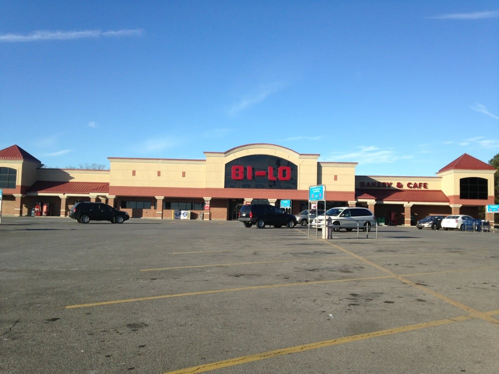 Cleveland (TN) United States  city photo : Bi Lo Grocery Cleveland, TN Reviews Photos Yelp