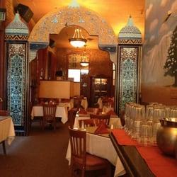 Al amir restaurant 33 photos lebanese southwest for Al amir lebanese cuisine