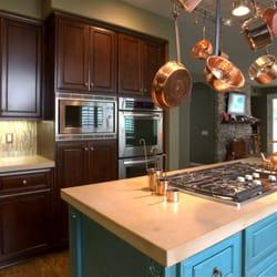Boyar's Kitchen Cabinets - 20 Photos - Contractors ...