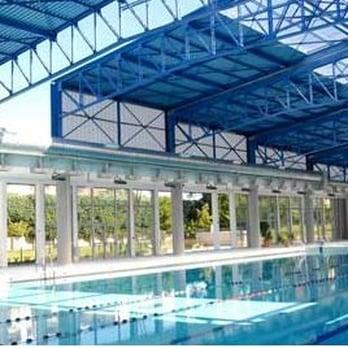 Centre nautique andr sousi piscine bron rh ne avis - Piscine de bron ...