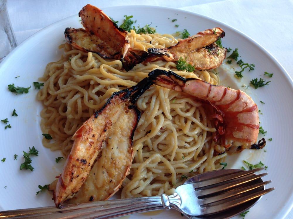 Crustacean restaurant 573 photos asian fusion nob for Asian cuisine san francisco