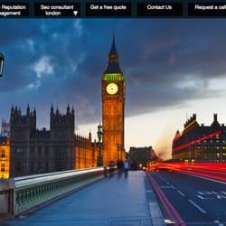 Bhim Seo Service - Seo Services London - London, United Kingdom