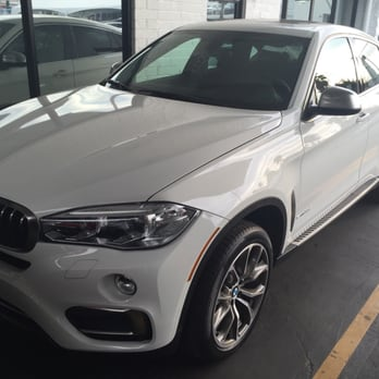 Bmw Dealerships Studio City >> Century West BMW - 53 Photos - Car Dealers - Studio City - Studio City, CA - Reviews - Yelp