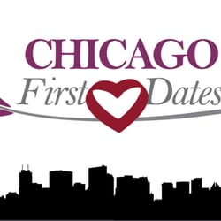 speed-dating-events-chicago-suburbs