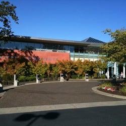 Some more info about Kaiser Permanente Vancouver Washington