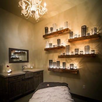 Nevada business reno healing wizdom salon