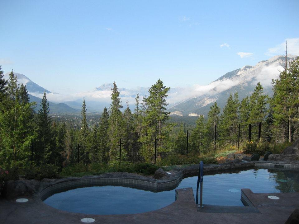 hidden ridge resort hotels banff ab yelp. Black Bedroom Furniture Sets. Home Design Ideas