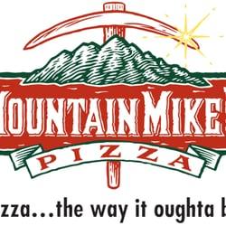 Mountain Mike's Pizza - Salinas, CA, États-Unis