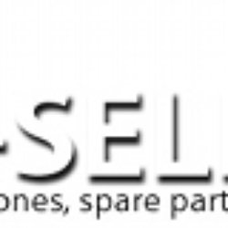 Mc Seller, iPhone Reparatur, Hamburg