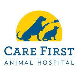 Carefirst Animal Hospital At Wellington Pet Boarding Pet