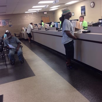 South carolina department of motor vehicles departments for Department of motor vehicles columbia sc