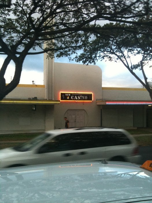 club casino 1340 kapiolani blvd honolulu hi 96814 usa