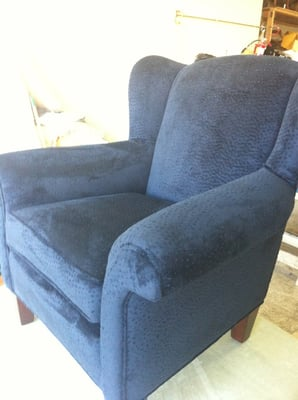 upholstery by jorge s furniture reupholstery chicago