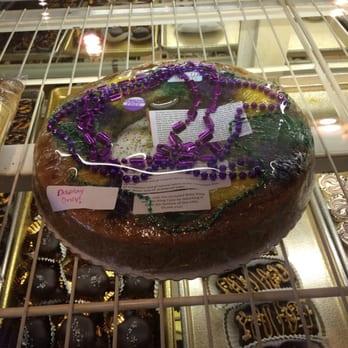 Cake Bakery In Arvada