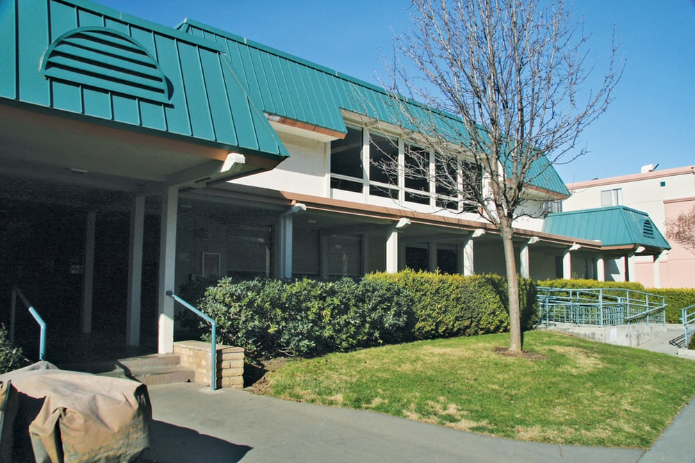 Davis (CA) United States  city photos gallery : ... Wake Forest Dr Davis, CA, United States Reviews Photos Yelp