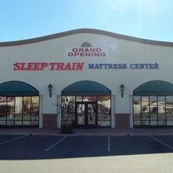 Sleep Train Mattress Centers Riverside CA United