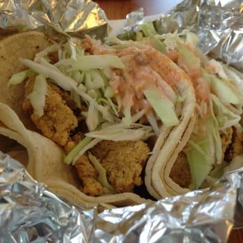 Pomona fish market seafood pomona ca united states for Empire fish market