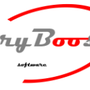 Veryboost