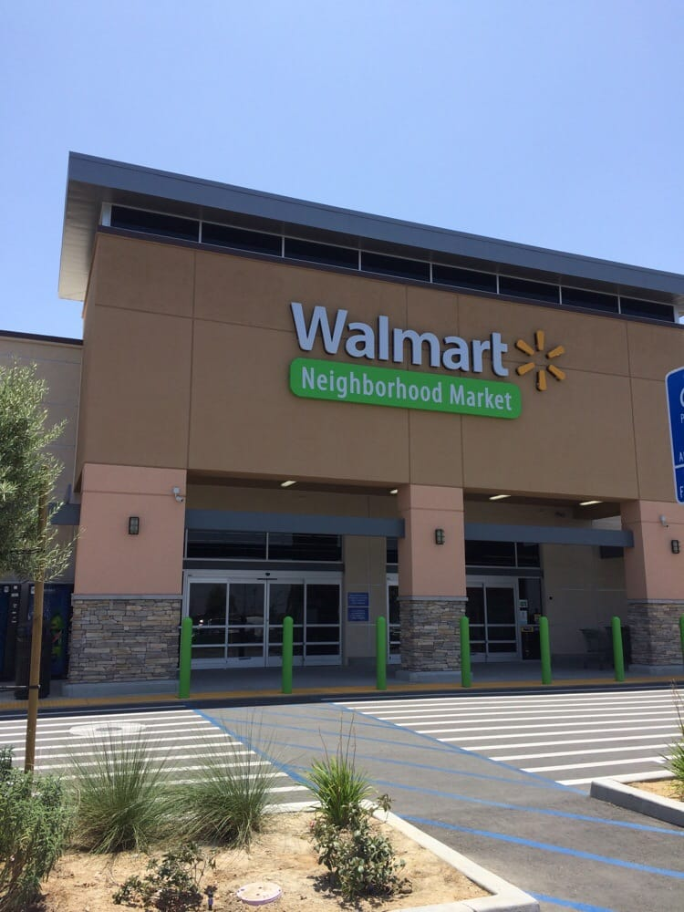 Find 89 listings related to Walmart in Palo Alto on bestffileoe.cf See reviews, photos, directions, phone numbers and more for Walmart locations in Palo Alto, CA.