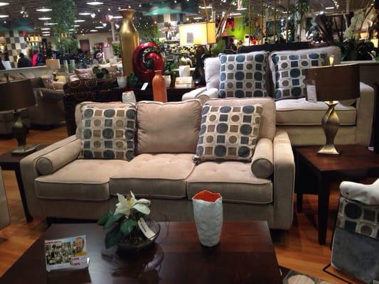 biz bobs discount furniture new york