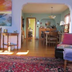 Angelisse karol color design interior design oakland ca for Interior design oakland