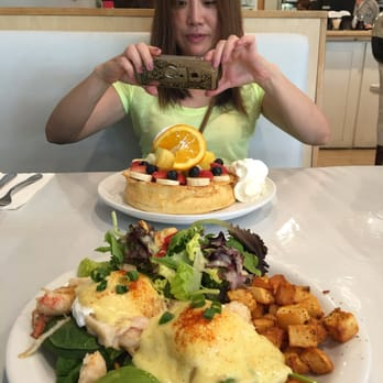 Aloha Kitchen 647 Photos 400 Reviews Breakfast