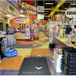 Learn more about Streamers The Party Store | Winnipeg, MB. Find directions and contact info, read reviews and browse photos on their business nirtsnom.tkon: Dakota St, Winnipeg, R2M 5M2, MB.