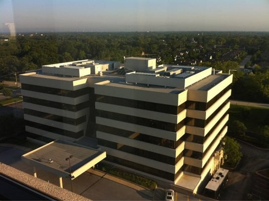 geneca software development 1 tower ln oakbrook