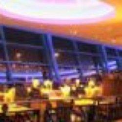 leo casino liverpool restaurant menu