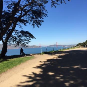 Th Trail Golden Beach Fl