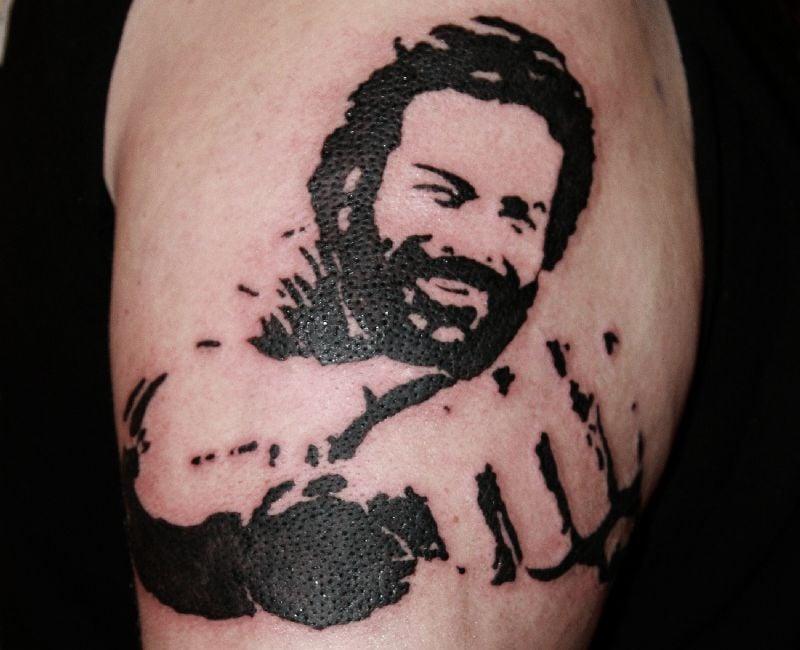 Tattoo Berechnen : dark shadow tattoo tattoo winsen niedersachsen beitr ge fotos yelp ~ Themetempest.com Abrechnung